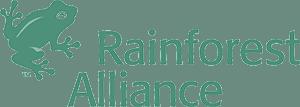 Amazon Rainforest Alliance - Amazon-Providers