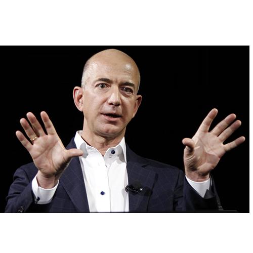 bezos10 - Amazon Aggregators